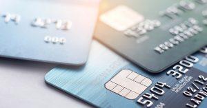 SMS-lån kan ge pengar direkt